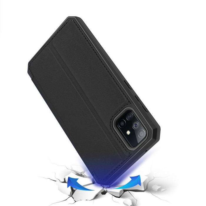 Husa DuxDucis Samsung Galaxy A71 3