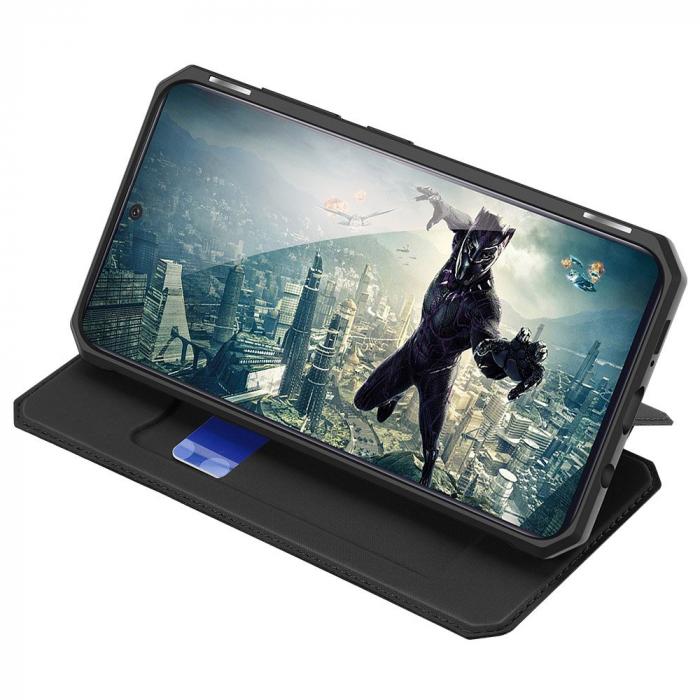 Husa DuxDucis Samsung Galaxy A71 4