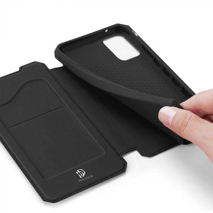 Husa DuxDucis Samsung Galaxy A71 5