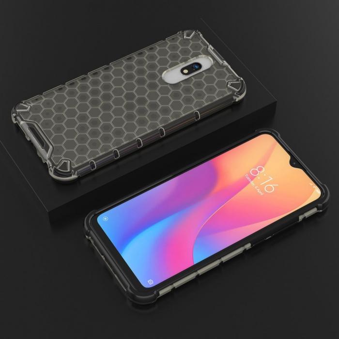 Husa Xiaomi Redmi Honeycomb 8/8A [3]