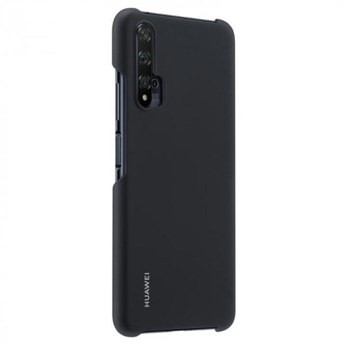 Husa Huawei Nova 5T [1]