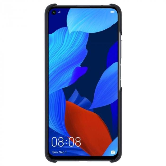 Husa Huawei Nova 5T [3]