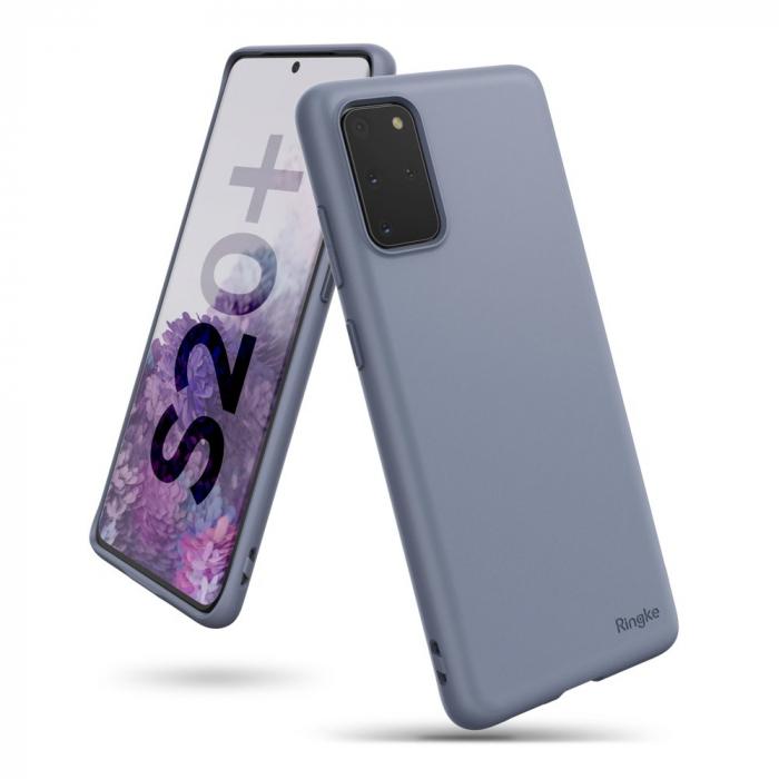 Husa Ringke Air S Ultra-Thin Samsung Galaxy S20 Plus [0]