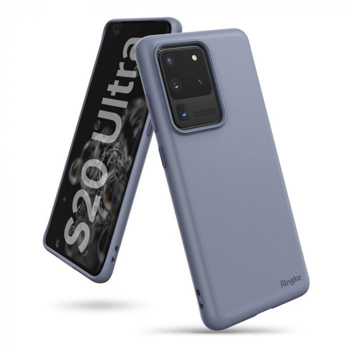 Husa Ringke Air S Samsung Galaxy S20 Ultra [0]