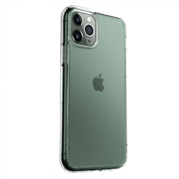 Husa Ringke Fusion Matte IPhone 11 Pro [1]