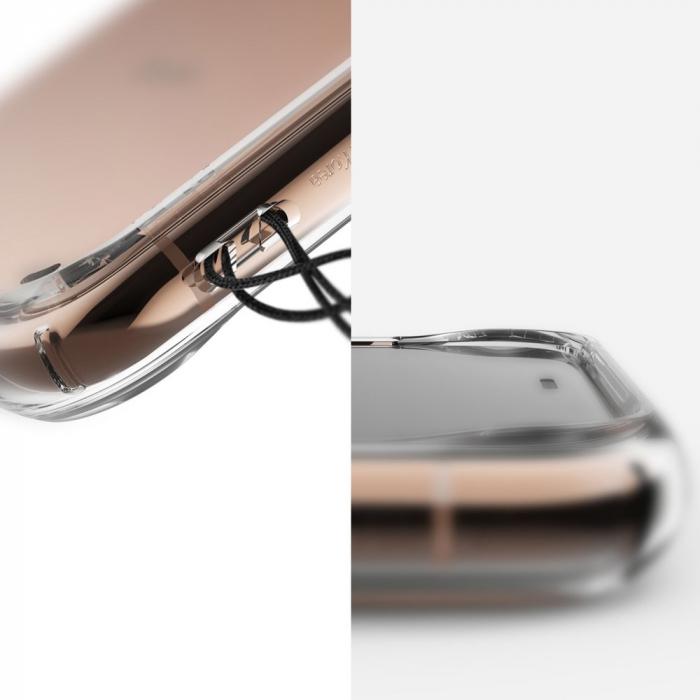 Husa Ringke Fusion Matte IPhone 11 Pro [4]