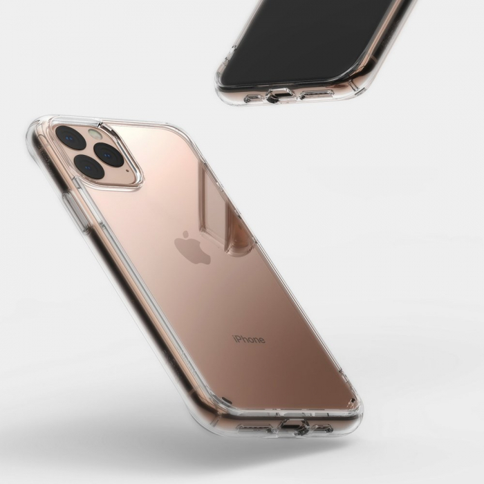 Husa Ringke Fusion Matte IPhone 11 Pro [6]