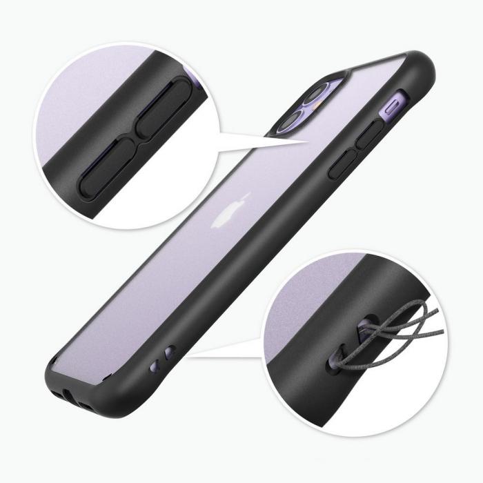 HUSA RINGKE FUSION MATTE IPHONE 11  5