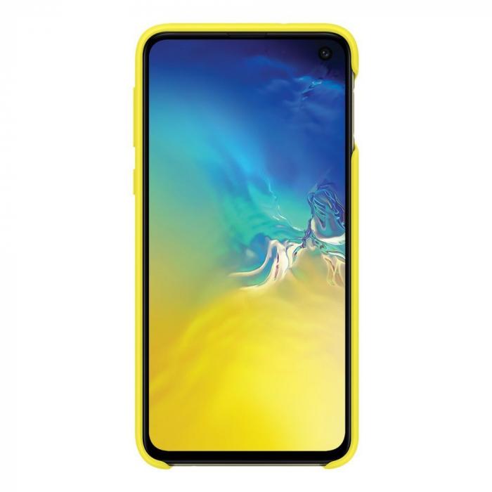 Husa Samsung Silicone case Samsung Galaxy S10e [3]