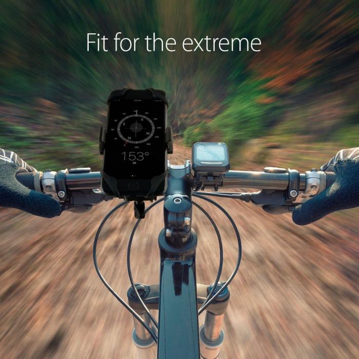 Suport bicicleta Spigen A250 [3]