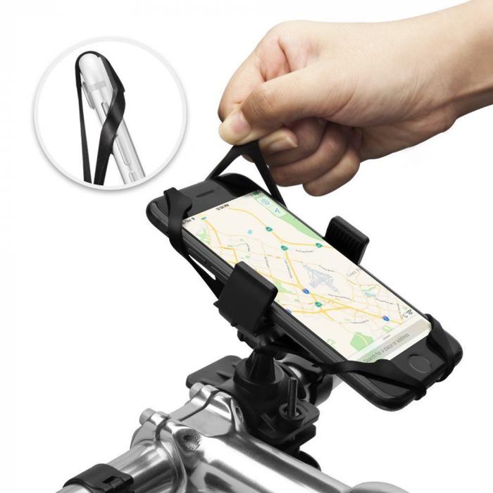 Suport bicicleta Spigen A250 [6]