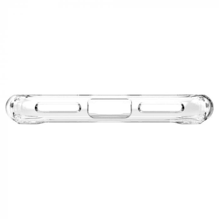 Husa Spigen Ciel IPhone 7/8/SE 2020 Rose Floral [5]