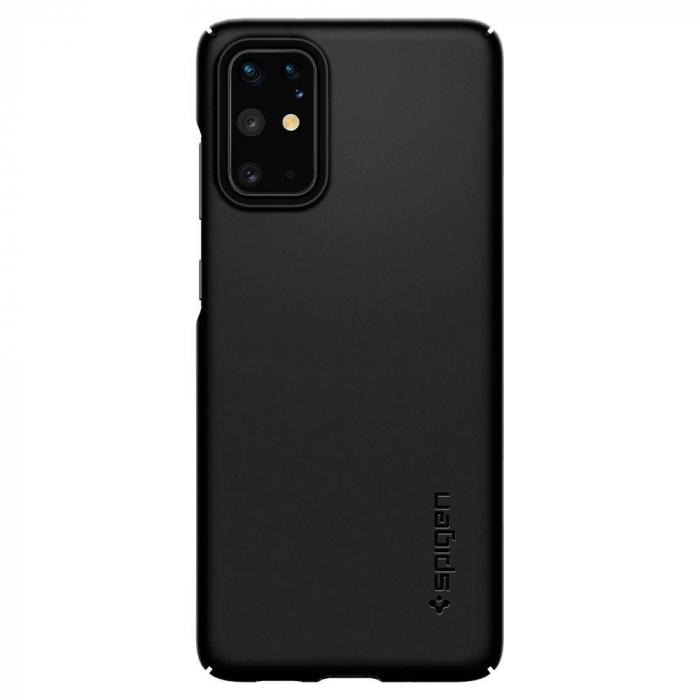 Husa Spigen Thin Fit Samsung Galaxy S20 Plus [1]