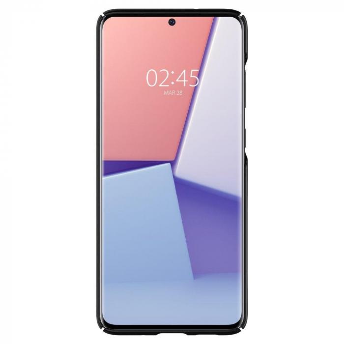 Husa Spigen Thin Fit Samsung Galaxy S20 Plus [3]