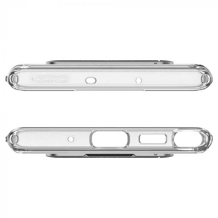Husa Spigen Ultra Hybrid S Samsung Galaxy Note10 Plus [8]