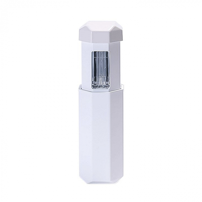 Sterilizator UV portabil [0]