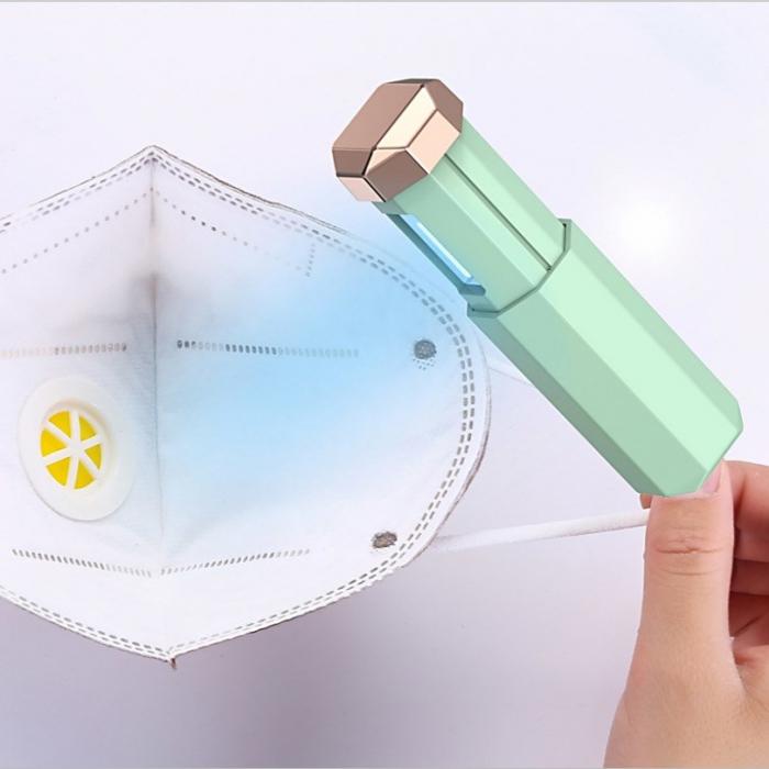 Sterilizator UV portabil [2]