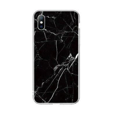 Husa Wozinsky Marble Samsung Galaxy A40 [1]