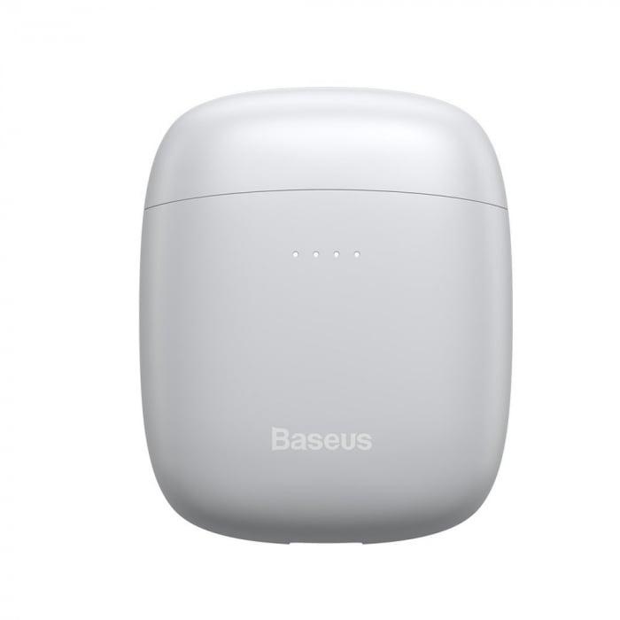 Casti Baseus wireless W04 [3]