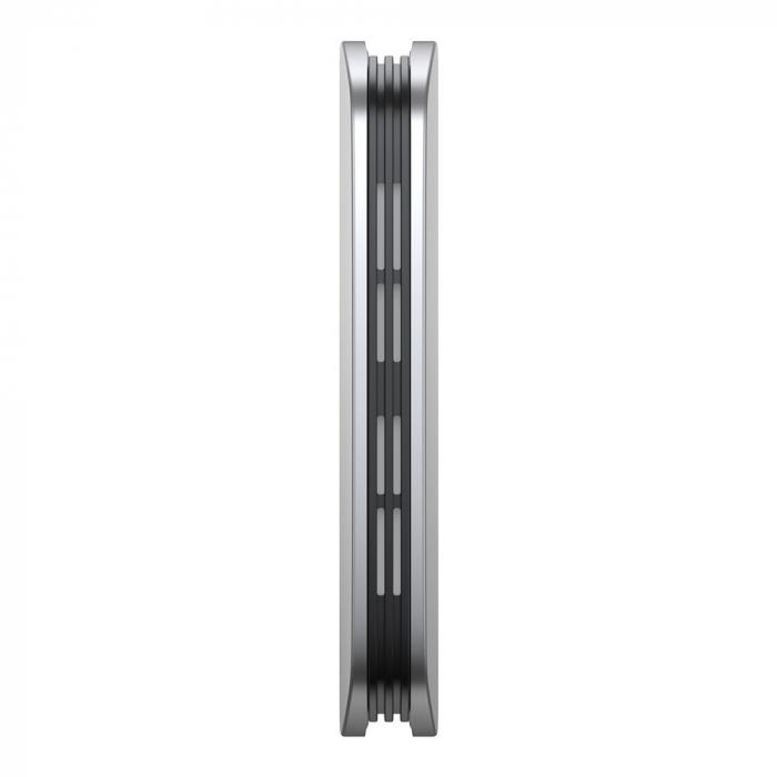 Odorizant auto Baseus Metal Paddle [1]