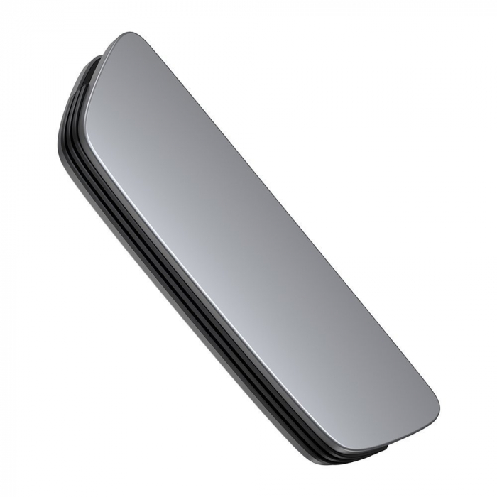 Odorizant auto Baseus Metal Paddle [3]