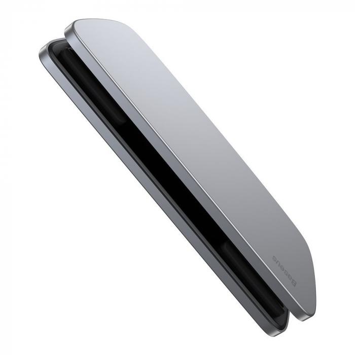 Odorizant auto Baseus Metal Paddle [4]