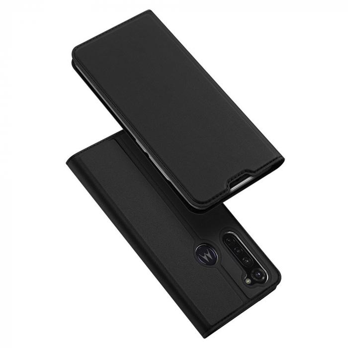 Husa DuxDucis Motorola Moto G Stylus [0]