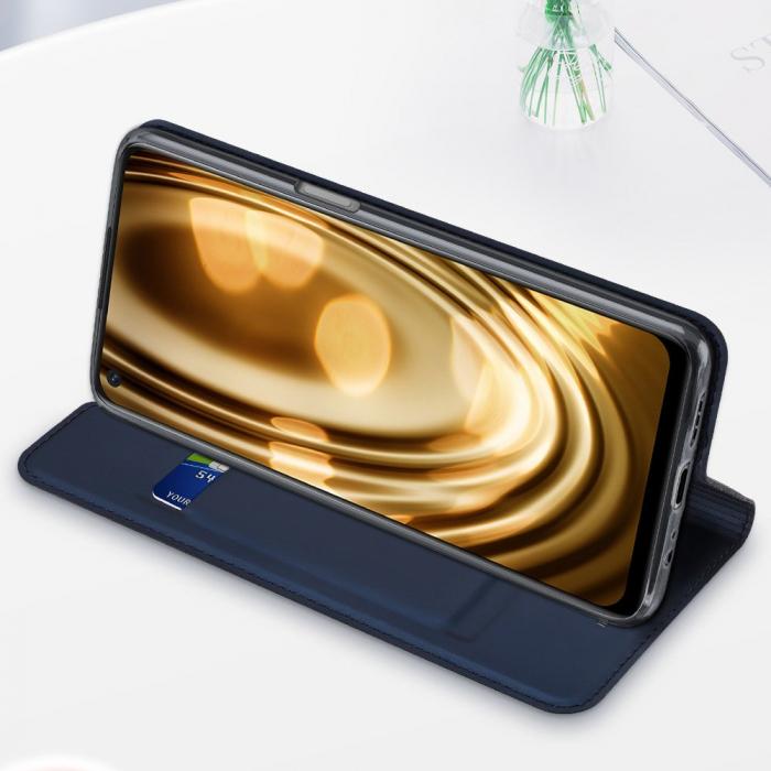 HusaDuxducis Skin Pro Oppo A53 5G / A73 5G [7]