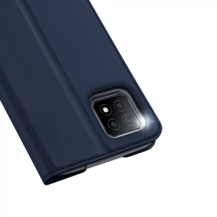 HusaDuxducis Skin Pro Oppo A53 5G / A73 5G [2]