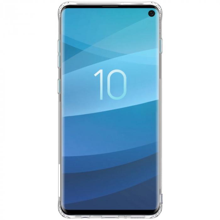Husa Nillkin Nature Samsung Galaxy S10 2