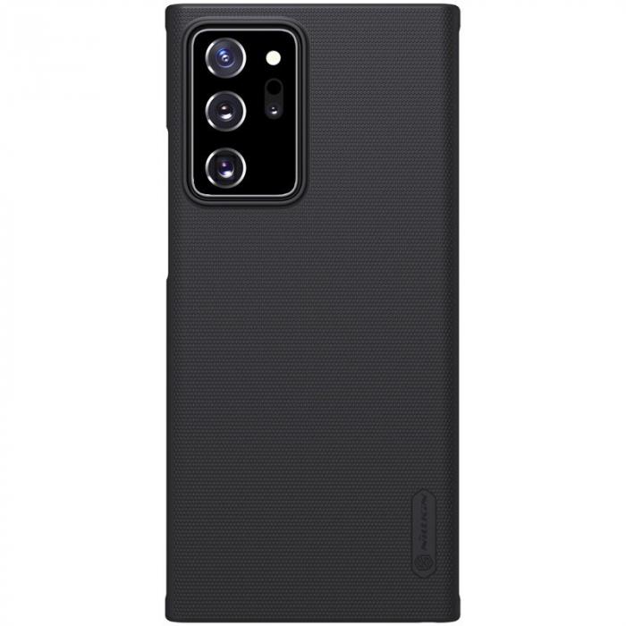 Husa Nillkin Frosted Samsung Galaxy Note20 Ultra 0