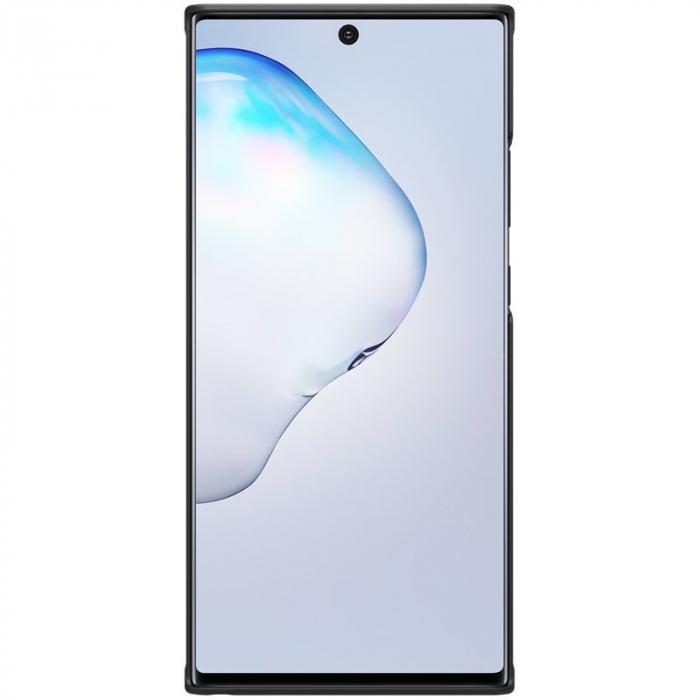 Husa Nillkin Frosted Samsung Galaxy Note20 Ultra 1