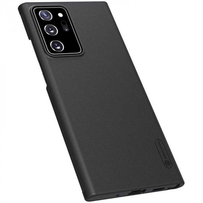 Husa Nillkin Frosted Samsung Galaxy Note20 Ultra 2