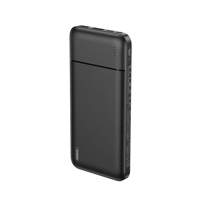 Baterie externa Remax RPP-96 10 000mAh 2.1A [0]