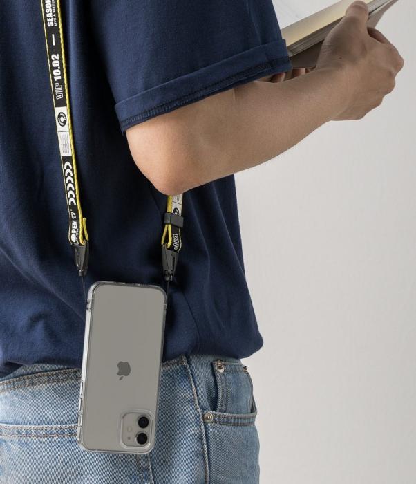 Husa Ringke Fusion IPhone 12 Mini [9]