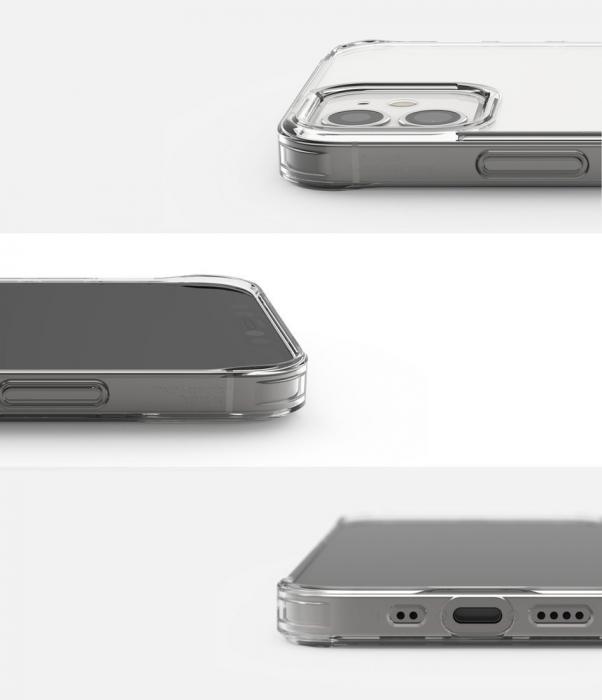 Husa Ringke Fusion IPhone 12 Mini [10]