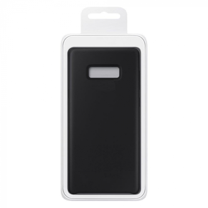Husa Silicon Samsung Galaxy A12/M12 [1]