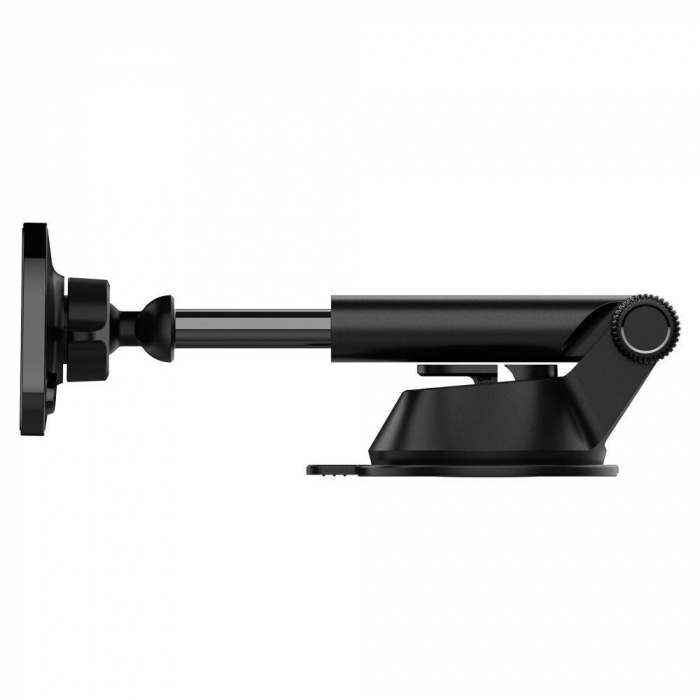 Suport auto Spigen ITS35 OneTap Magnetic compatibil MagSafe [3]