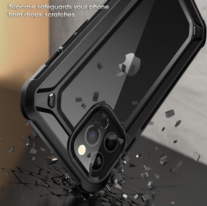 Husa Supcase Exo Pro IPhone 12 Pro Max [1]