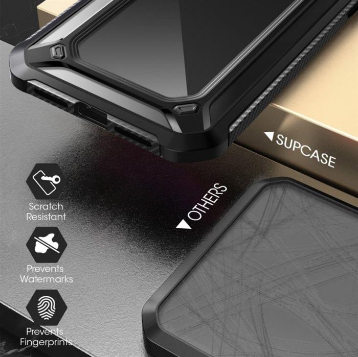 Husa Supcase Exo Pro IPhone 12 Pro Max [3]