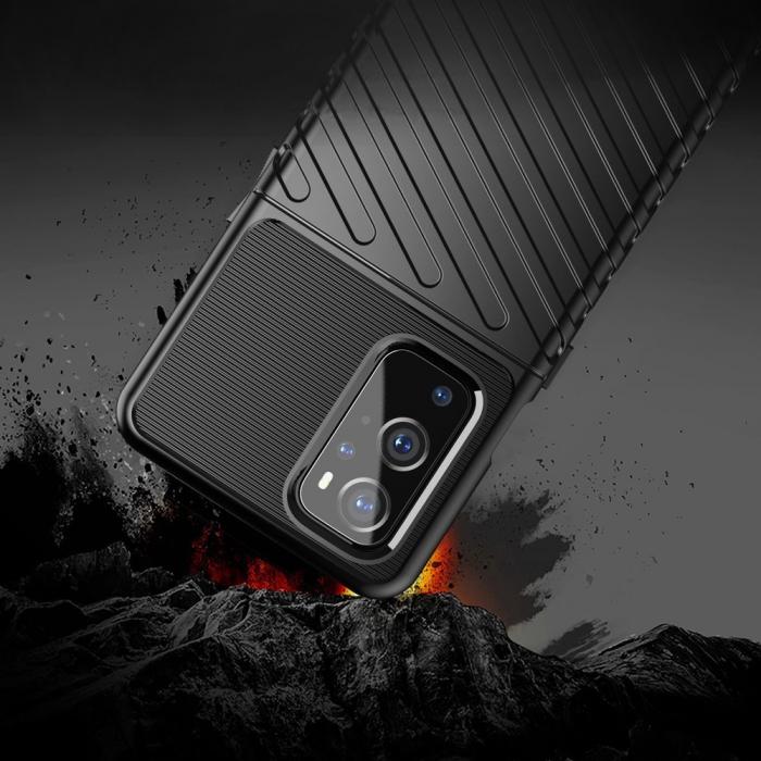 Husa Thunder OnePlus 9 Pro [4]