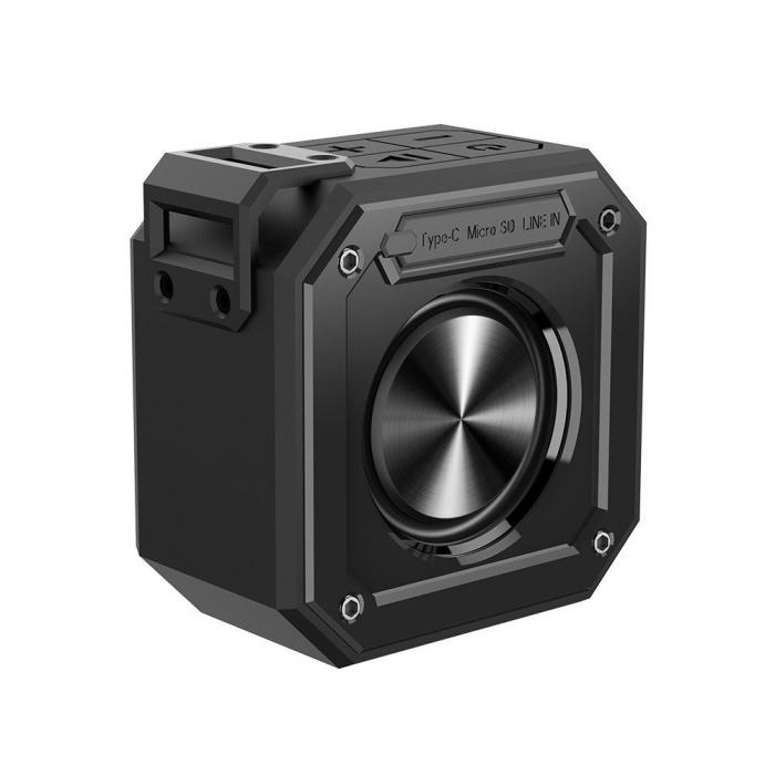 Boxa portabila Tronsmart Element Groove Bluetooth 5.0  IPX7 [1]