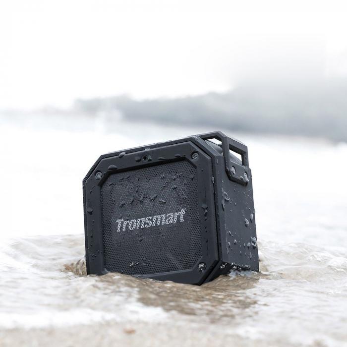 Boxa portabila Tronsmart Element Groove Bluetooth 5.0  IPX7 [3]