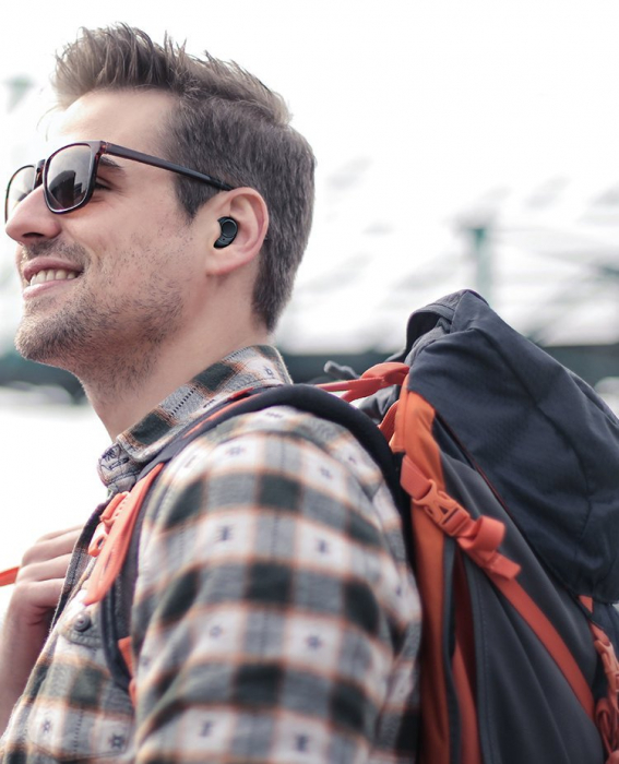 Casti Tronsmart Onyx Free TWS Bluetooth 5.0 [8]