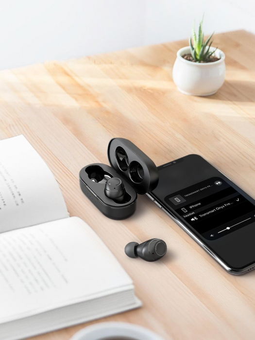 Casti Tronsmart Onyx Free TWS Bluetooth 5.0 [10]