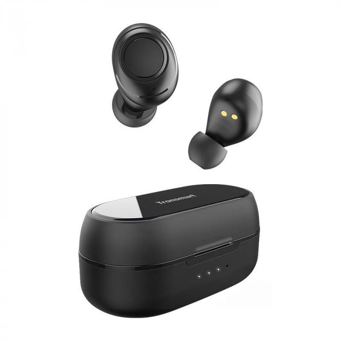 Casti Tronsmart Onyx Free TWS Bluetooth 5.0 [1]