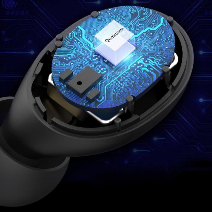 Casti Tronsmart Onyx Free TWS Bluetooth 5.0 [2]