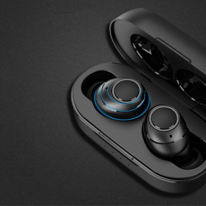 Casti Tronsmart Onyx Free TWS Bluetooth 5.0 [3]