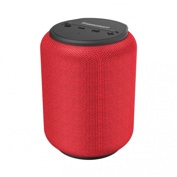 Boxa portabila Tronsmart T6 Mini Bluetooth 5.0 IPX 6 15W [0]