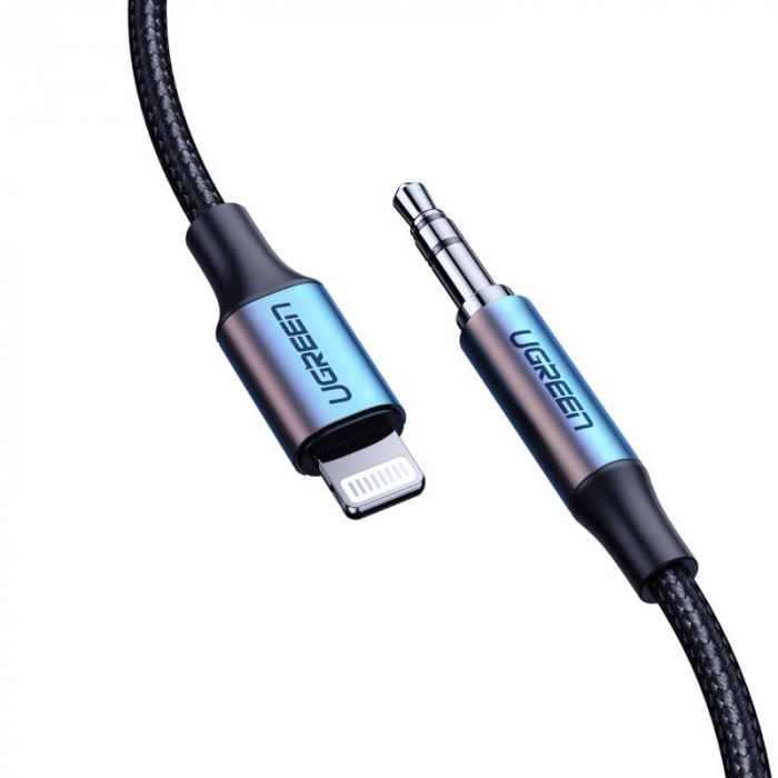 Cablu Ugreen lightning [0]